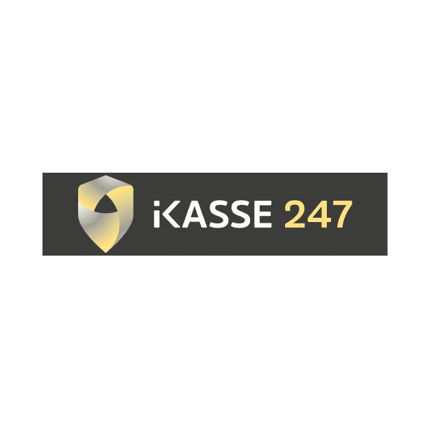 IKasse 247