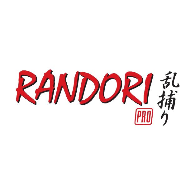 Randori Pro Berlin
