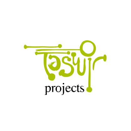 Kundenlogo Taswir Projects
